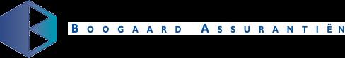 Boogaard travel insurance